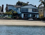 16922     Marina bay Drive, Huntington Beach image