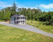5057 Roney Road, Bow image