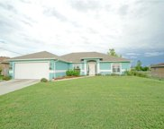 105 NW 18th PL, Cape Coral image