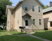 310 W Dewald Street, Fort Wayne image