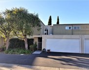 2449 Marseilles Way, Costa Mesa image