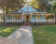 239 N Mulberry N Street, Statesville image