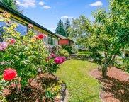 11232 Crestwood Drive S, Seattle image