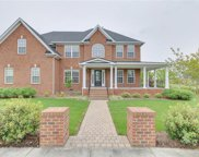 2857 Camarillo Lane, Southeast Virginia Beach image