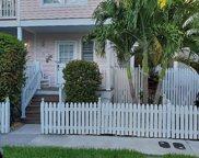 84 Golf Club Drive Unit #412, Key West image