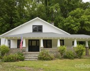 2355 Soco  Road, Maggie Valley image