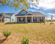 1104 Glossy Ibis Dr., Conway image