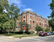 1201 Michigan Avenue Unit #3, Evanston image