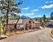 3236 Meadow View Road, Evergreen image