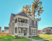 1702 Winfield Way, Charleston image