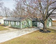 410 S Jefferson Street, Spring Hill image