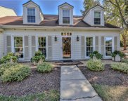 7533  Red Oak Lane, Charlotte image