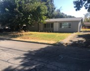 2327 Woolner  Avenue, Fairfield image