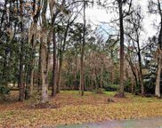 Lot 5 Block D Tuckers Rd., Pawleys Island image
