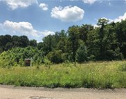 Lot 305 Old Indian Trail, Fox Chapel image