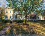 2176 Broadhead Place, Lexington image