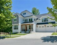 16333 Autumn Cove  Lane, Huntersville image