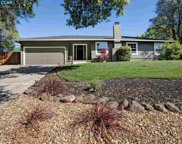 108 Burns Ct, Pleasant Hill image