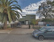 708 3rd Ave, Redwood City image