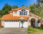 24080 Huntridge Drive, Murrieta image