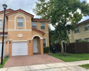 8634 Nw 112th Pl, Doral image