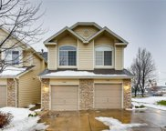 9146 West Phillips Drive, Littleton image