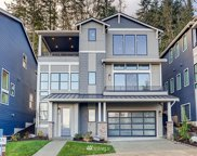 569 Viewcrest Drive NW, Issaquah image