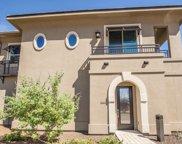 6565 E Thomas Road Unit #1041, Scottsdale image