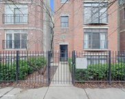 1425 West Fillmore Street Unit 3, Chicago image