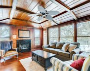 3652 Kings Point Road, Minnetrista image