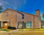 5516 Boca Raton Boulevard Unit 312, Fort Worth image