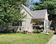 1312 W 29th Street, Independence image