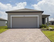 722 Ladyfish Lane, New Smyrna Beach image