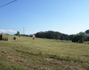 315 W Main St, Dandridge image