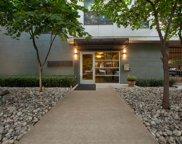 4411 Bowser Avenue Unit 205, Dallas image
