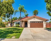 760 Peaceful Ln, Escondido image
