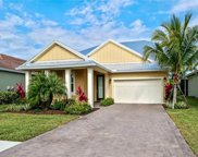 14667 Topsail Dr, Naples image