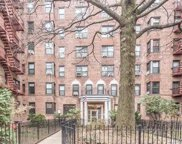 87-10 34th Ave, Jackson Heights image