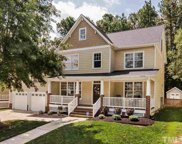 410 Frontgate Drive, Cary image