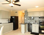 40 Folly Field Road Unit #C305, Hilton Head Island image