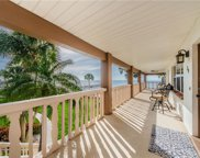 650 Pinellas Point Drive S Unit 239, St Petersburg image