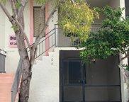 401 Lakeview Dr Unit #104, Weston image