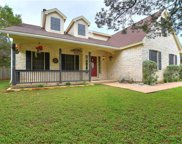 22201 Briarcliff Dr, Spicewood image