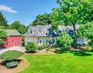 97 East Saddle River Road, Saddle River image