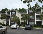 1294 River Oaks Dr. Unit 6H, Myrtle Beach image