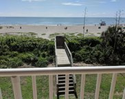 15 N Atlantic Unit #203, Cocoa Beach image