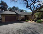 5370 Barrenda Avenue, Atascadero image