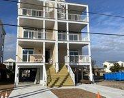 411 Carolina Beach Avenue N Unit #1, Carolina Beach image
