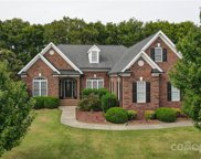 4012 Troon Sw Drive, Concord image