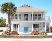 1904 S Ocean Blvd., North Myrtle Beach image